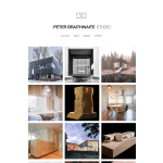 Peter Braithwaite Studio